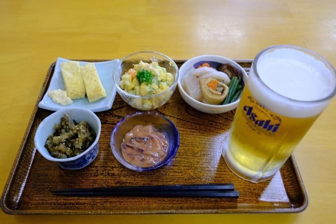 石川の旅 その1_e0000910_11512577.jpg