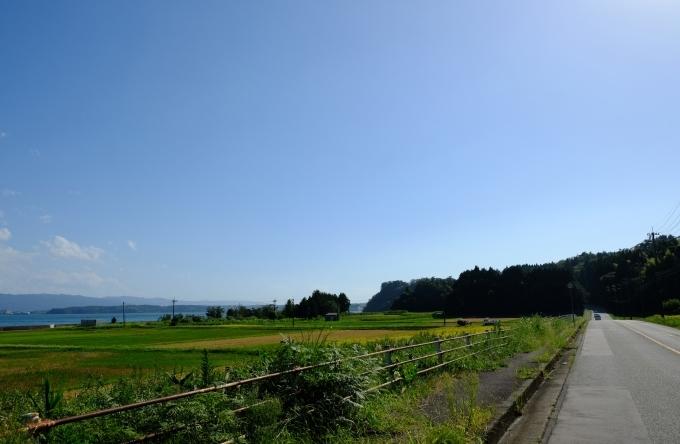石川の旅 その1_e0000910_12014287.jpg