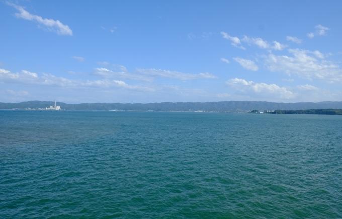 石川の旅 その1_e0000910_12063424.jpg