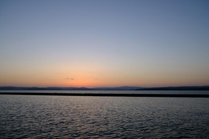 石川の旅 その1_e0000910_12064083.jpg