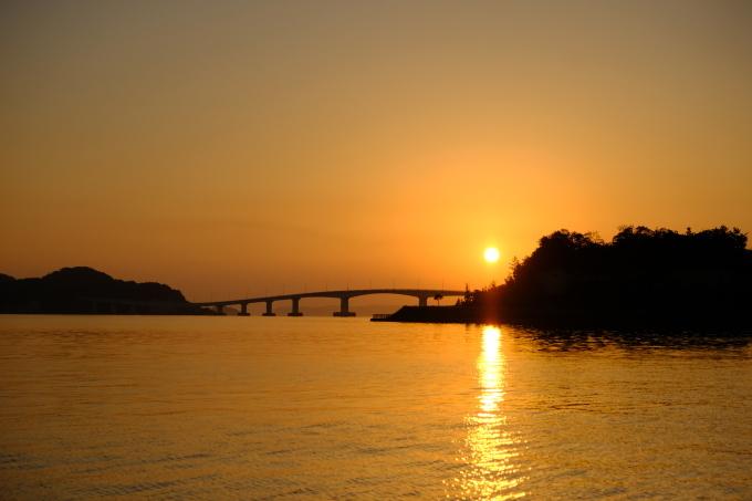 石川の旅 その1_e0000910_12240126.jpg