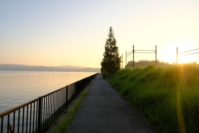 石川の旅 その1_e0000910_12271881.jpg