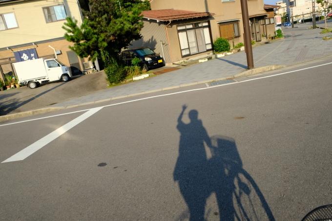石川の旅 その1_e0000910_12361706.jpg