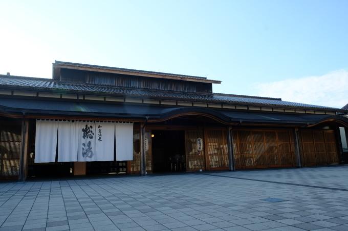 石川の旅 その1_e0000910_12370148.jpg