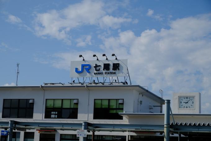 石川の旅 その1_e0000910_12400440.jpg