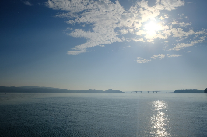 石川の旅 その1_e0000910_12404984.jpg