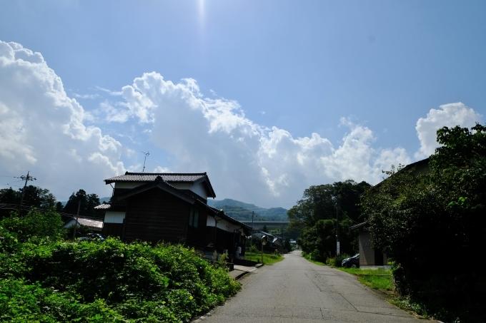 石川の旅 その1_e0000910_12583581.jpg
