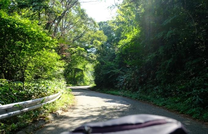 石川の旅 その1_e0000910_13002743.jpg