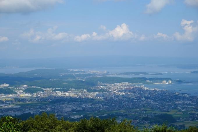 石川の旅 その1_e0000910_13024415.jpg