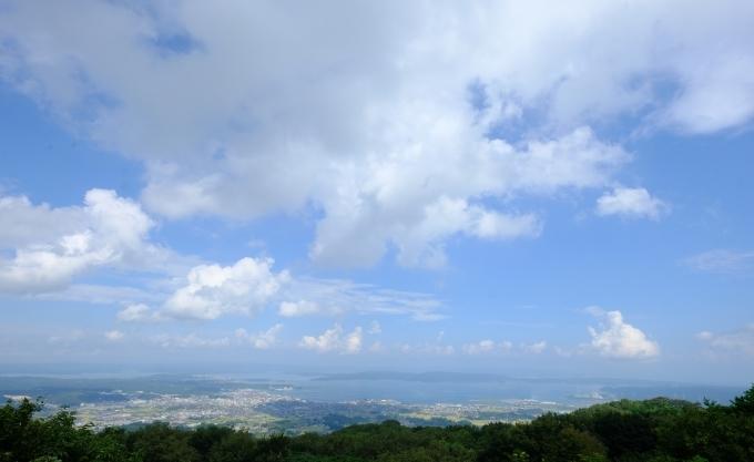 石川の旅 その1_e0000910_13042109.jpg