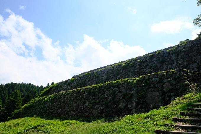 石川の旅 その1_e0000910_13071692.jpg