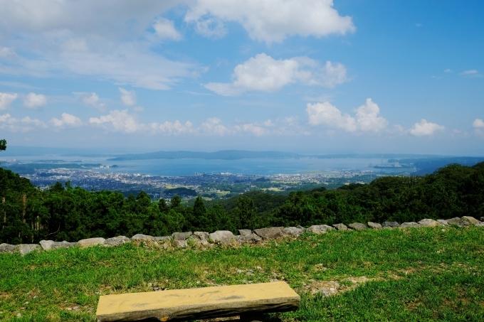 石川の旅 その1_e0000910_13083249.jpg