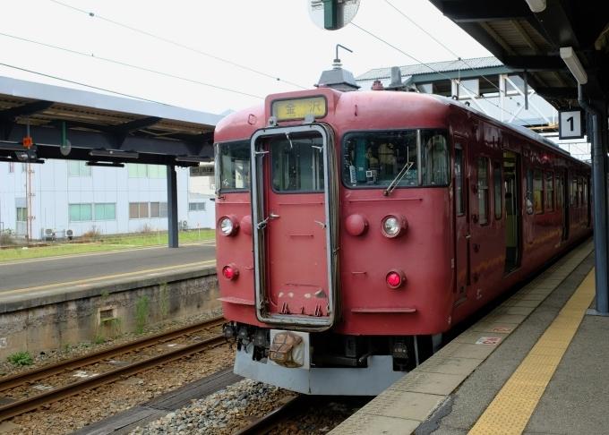 石川の旅 その1_e0000910_13121892.jpg