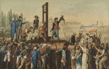 松本礼二著『近代国家と近代革命の政治思想』を読む - アメリカが主役の時代_c0315619_14444355.png