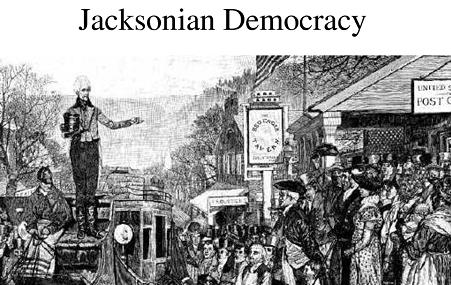 松本礼二著『近代国家と近代革命の政治思想』を読む - アメリカが主役の時代_c0315619_14455921.png