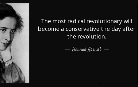 松本礼二著『近代国家と近代革命の政治思想』を読む - アメリカが主役の時代_c0315619_14460863.png