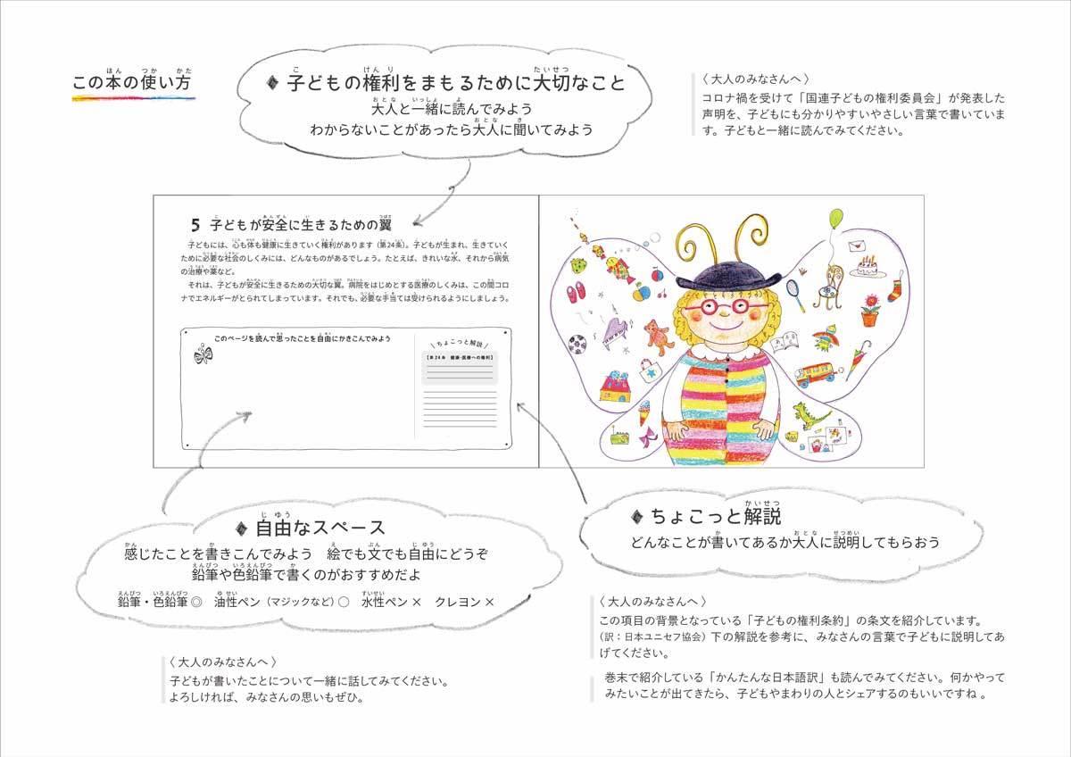 【お願い】学び・対話の場で『子どもの権利と新型コロナ』をご活用いただくにあたって_a0374325_00544619.jpg