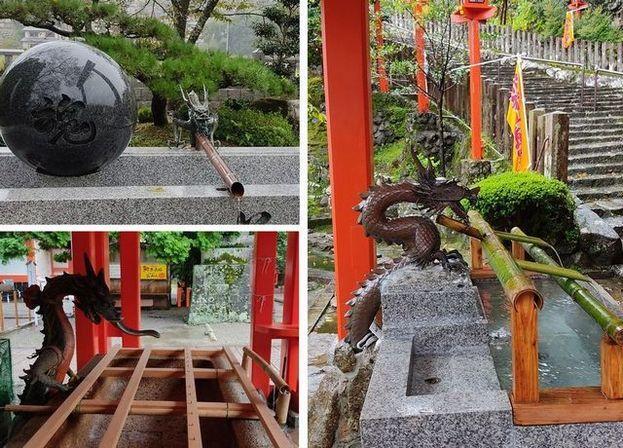 Go toの弾丸ツアー:②チャンホンと行く熊野古道_d0137326_12281643.jpg