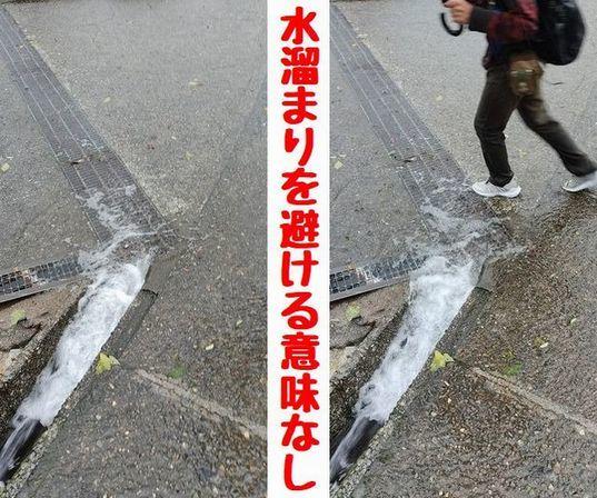Go toの弾丸ツアー:②チャンホンと行く熊野古道_d0137326_14004511.jpg