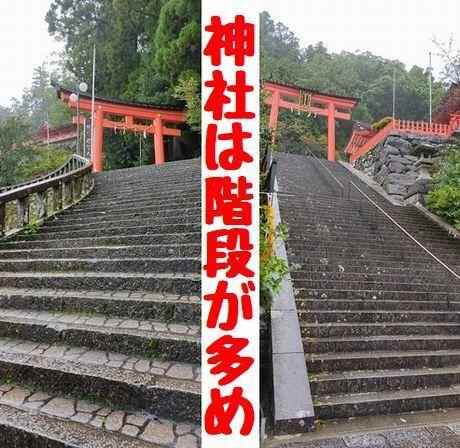 Go toの弾丸ツアー:②チャンホンと行く熊野古道_d0137326_14035928.jpg