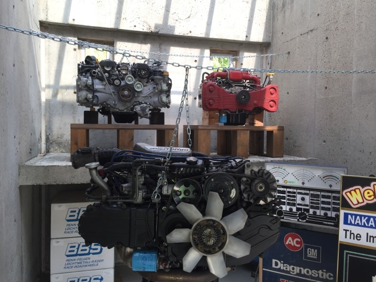EJ20型水平対向4気筒ターボエンジンを振り返る_f0076731_20183662.jpg
