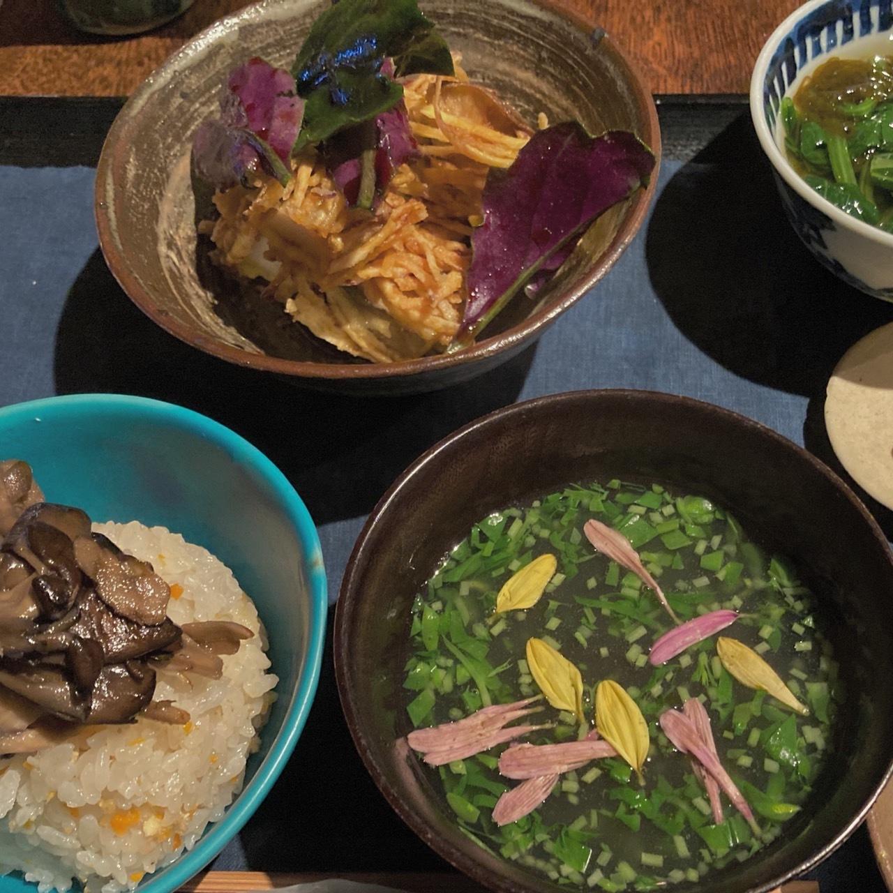 鎌倉で和食_a0171939_01045082.jpeg