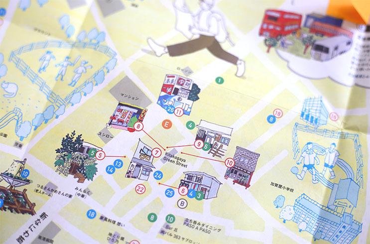 大阪のウォールアートをモールトンで巡ってみた!_b0078651_01483179.jpg