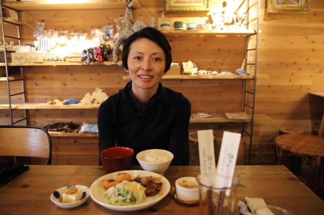 大阪のウォールアートをモールトンで巡ってみた!_b0078651_02163193.jpg