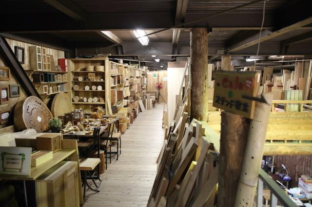 大阪のウォールアートをモールトンで巡ってみた!_b0078651_02163333.jpg