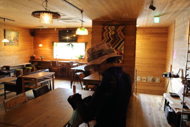大阪のウォールアートをモールトンで巡ってみた!_b0078651_02163335.jpg