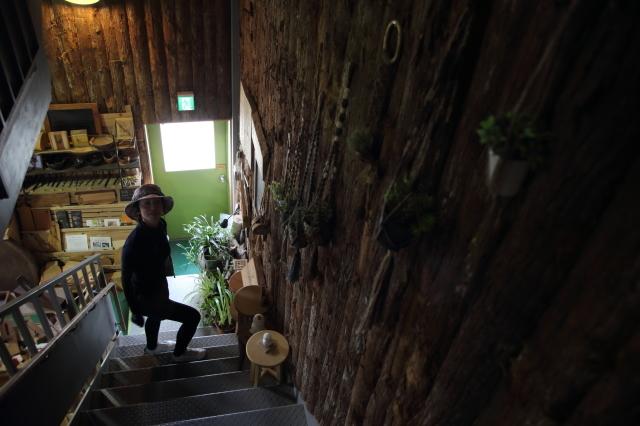 大阪のウォールアートをモールトンで巡ってみた!_b0078651_02163434.jpg