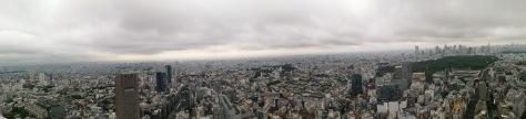 渋谷スカイに行ってみた!_a0252761_16574123.jpg
