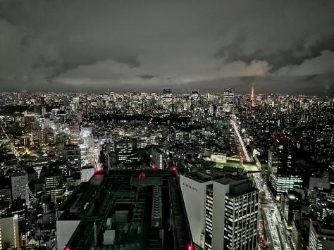 渋谷スカイに行ってみた!_a0252761_17361536.jpg
