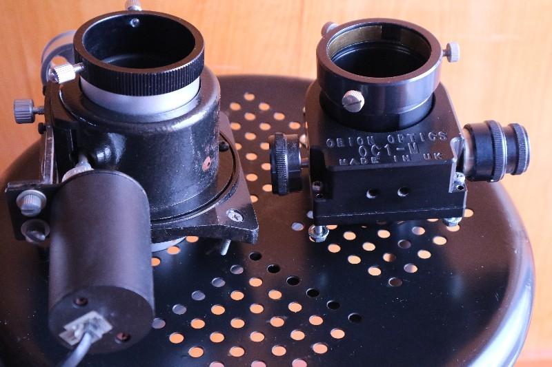 自作40cmニュートンの接眼部を交換して火星を撮影する_a0095470_13123778.jpg