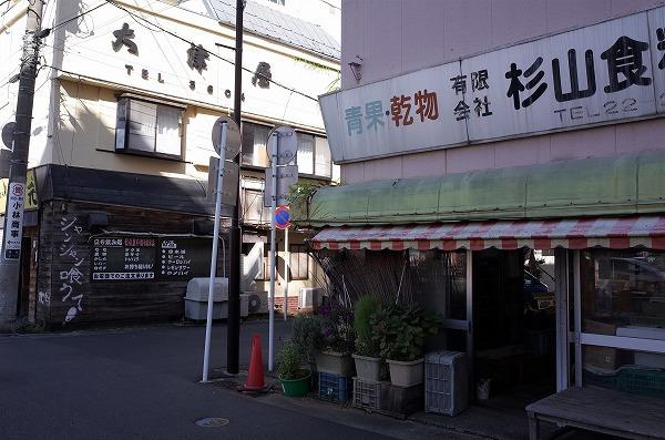小田原散歩3_d0217271_20195514.jpg