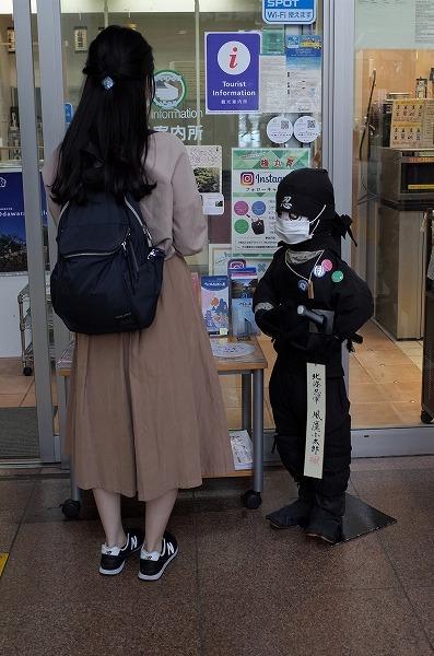 小田原散歩3_d0217271_20201287.jpg