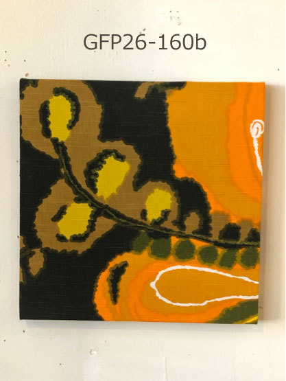 vintage fabric panel (SWEDEN)_c0139773_14335617.jpg