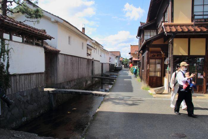 倉吉散歩_b0284387_18053417.jpg