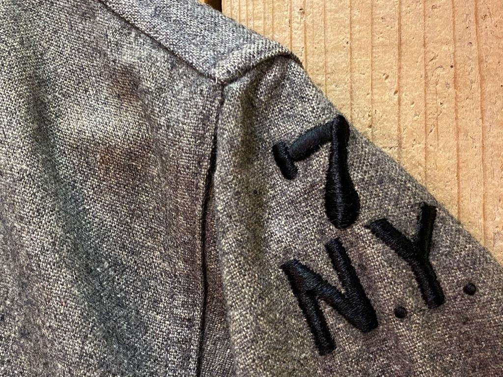 本年も有難う御座いました!! Part2 PS)2021.1.2(土)Patagonia Made in チョメチョメ!! 放出します!180~2980yen+TAX(マグネッツ大阪アメ村店)_c0078587_02190679.jpg