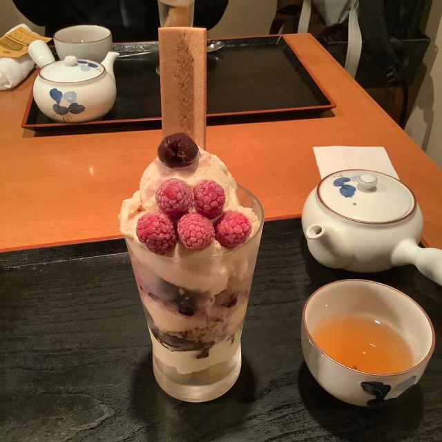 GoToで京都へ_a0334793_05073309.jpg
