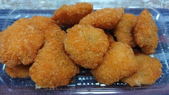 10/19 キリンカラダFREE、助惣鱈の一口フライ、よだれ鶏、自家製カレーライス@自宅_b0042308_19471294.jpg