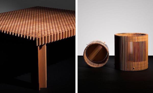 Bottega  Ghiandaの木工製品_b0074416_18152595.jpg