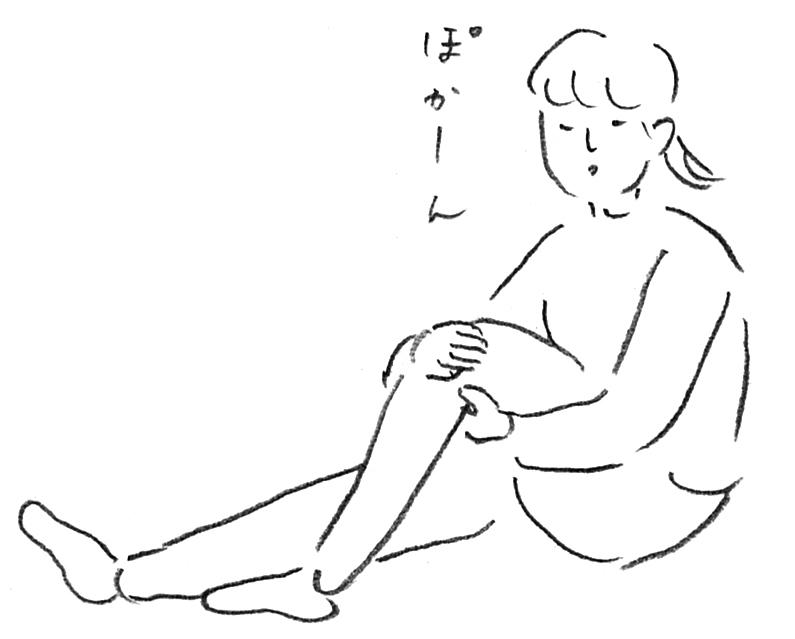 『体操をつくる』発行記念イベント_a0156417_18272605.jpg