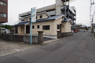 公民館新築ラッシュ_f0190020_17250036.jpg