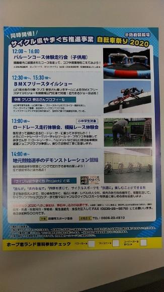 11月7日 夏祭り_a0085632_07234746.jpg