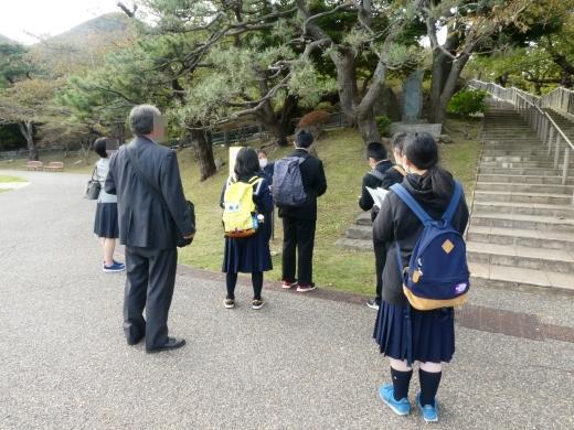 函館公園ニュース  10月21日(水)_e0145841_16153987.jpg