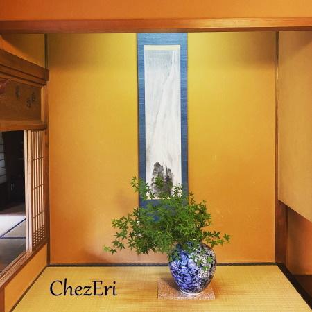 la cuisine japonaise en l\'ete 2020!_a0160955_15343643.jpg
