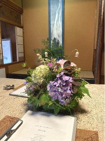 la cuisine japonaise en l\'ete 2020!_a0160955_15345701.jpg