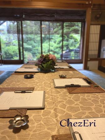 la cuisine japonaise en l\'ete 2020!_a0160955_15351238.jpg