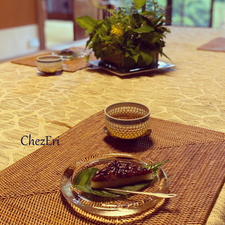 la cuisine japonaise en l\'ete 2020!_a0160955_15355942.jpg
